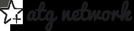 ATG Network