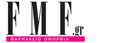 fmf.gr
