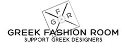 greekfashionroom.com